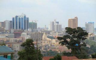 3 Days Jinja & Kampala