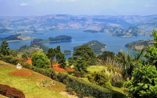 10 Reasons Why you should Visit Uganda
