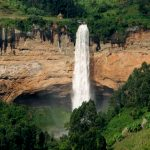 5 Days Sipi Falls and Kidepo National Park Safari
