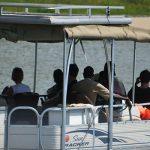 5 Days Lake Mburo National Park Safari